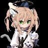 lKreme's avatar