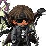 Yushin Lei's avatar