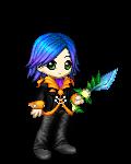 AnnHitori's avatar
