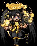 Davidicus Bellefonte's avatar