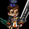 sengo41's avatar