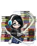noelani95's avatar