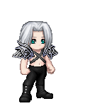 Sephiroth Winged 666's avatar