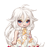 Harumi Asteria 's avatar