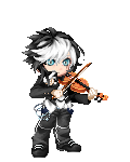 Tysmin's avatar