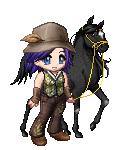 faeriegirl707's avatar
