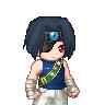 Queencaptinfangdig's avatar