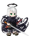 Gamesproducerjan's avatar