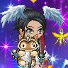 666lagladicius's avatar