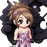lovesweetlove's avatar