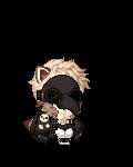 Misa Catailia's avatar