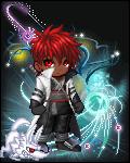 morinoman123's avatar