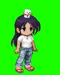 Aurora57812's avatar