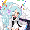 iBluBunny's avatar