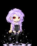 crystalfoxcluna's avatar
