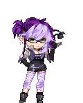 Aura leigh Dragon's avatar