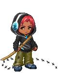 100tailedfox's avatar