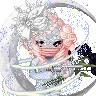 snitchezz--'s avatar
