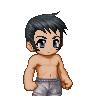 PyrolordAxel's avatar