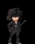 The Tarnished Star 's avatar