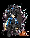 black-bloody-wolfdemon