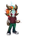 lExumer's avatar