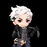 Diamond Wales's avatar