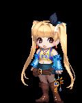 Lovely Asuna