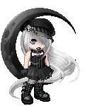 Raydioactive's avatar