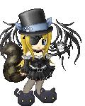 xoxo_Teardrop_Olivia_xoxo's avatar