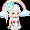JessyRae_xo's avatar