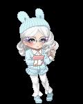 FaIIen Vibes's avatar