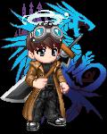 Kazu Kimura's avatar