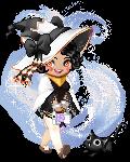 JennyMax's avatar