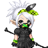 Manic Maddi's avatar