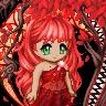Dahnra's avatar