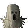 M!ss Muff!n's avatar