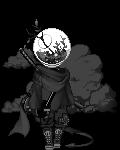 Unlovable Destiny's avatar