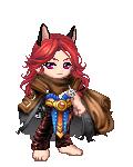 Zylo of Wrath's avatar