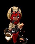 Linaji's avatar
