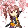 Jormundy's avatar