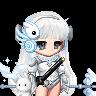Sylviera's avatar