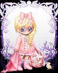 skynight143's avatar