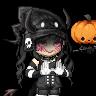 Laxly's avatar