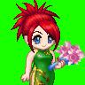 Azirru(broke)'s avatar