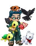Weif's avatar