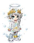 Jaye Vampira's avatar