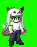 nukem's avatar