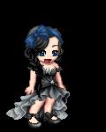 veronika00's avatar