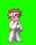 utopianfreek's avatar
